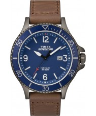 Timex TW4B10700 Mens Expedition Watch