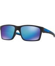 Oakley OO9264 57 25 Mainlink Sunglasses