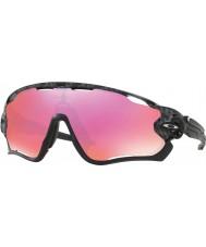 Oakley OO9290 31 25 Jawbreaker Sunglasses