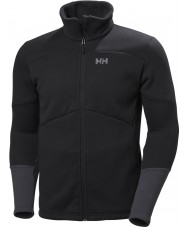 Helly Hansen 51786-990-XL Mens Eq Jacket