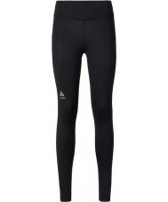 Odlo Ladies Sliq Tights