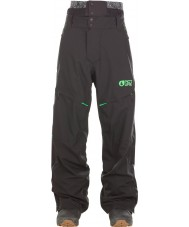 Picture MPT058-BLACK-XL Mens Naikoon Ski Pants