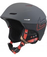 Bolle Millenium Helmet