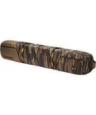 Dakine 10001462-FIELDCAMO-165CM High Roller Board Bag