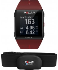Polar 90060774 V800 Smart Watch