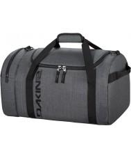 Dakine 08300484-CARBON-OS EQ 51L Bag