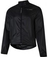 Dare2b Mens Affusion II Black Jacket