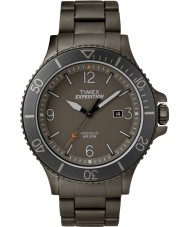 Timex TW4B10800 Mens Expedition Watch