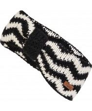 Protest 9611472-290-1 Ladies Holsworthy Headband