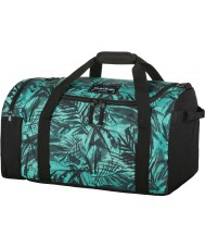 Dakine 08300484-PAINTEDPLM-OS EQ 51L Bag