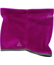Dare2b DMC030-868000 Mens The Chief Neck Ski Magenta Pink Gaiter