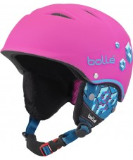 Bolle B-Free Helmet