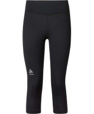 Odlo Ladies Gliss Three-quarter Tights