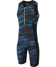 Zone3 TS18MACPP104-M Mens Activate Plus Trisuit