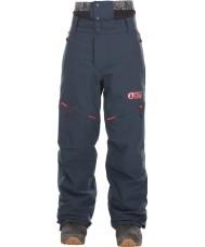 Picture Mens Naikoon Ski Pants