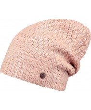 Barts 2841008 Ladies Hornad Bloom Beanie