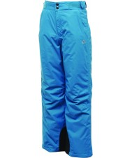 Dare2b Turnabout Blue Snow Pants