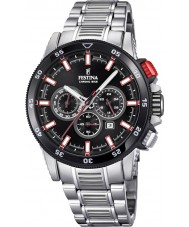 Festina F20352-4 Mens Chrono Bike Watch