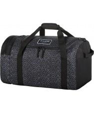 Dakine 08300484-STACKED-OS EQ 51L Bag