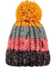 Barts 19640011 Ladies Sandy Beanie