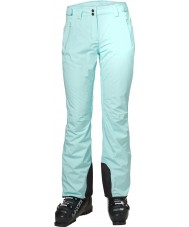 Helly Hansen Ladies Legendary Ski Pants