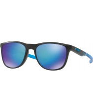 Oakley OO9340 52 09 Trillbe X Sunglasses