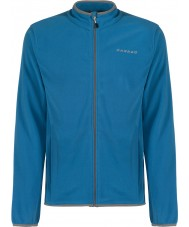 Dare2b Mens Resile II Fleece