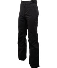 Dare2b Mens Qualify Black Ski Pants