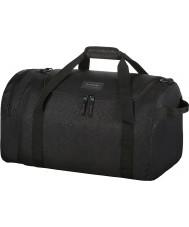 Dakine 08300484-TORY-OS EQ 51L Bag