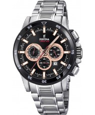 Festina F20352-5 Mens Chrono Bike Watch