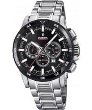 Festina F20352-6 Mens Chrono Bike Watch