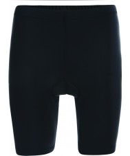 Dare2b DMJ090-80080-XL Mens Override Black Shorts - Size XL