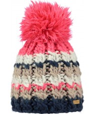 Barts 3466003 Ladies Feather Beanie