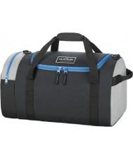 Dakine 08300483-TABOR-OS EQ 31L Bag