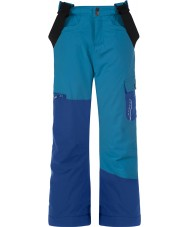 Dare2b DKW302-2SQ028 Kids Participate Ski Pants