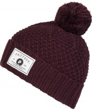 Protest Mens Fresco Beanie
