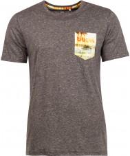 Protest Mens Craving 17 T-Shirt