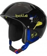 Bolle B-Kid Helmet