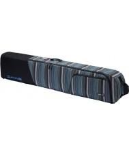 Dakine Low Roller Board Bag