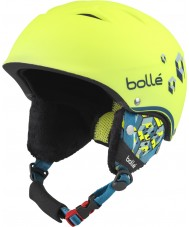 Bolle 31470 B-Free Helmet