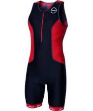 Zone3 Mens Aquaflo Plus Trisuit