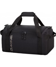 Dakine 10000449-BLACK-OS EQ 23L Bag