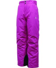Dare2b Turnabout Plum Pie Snow Pants