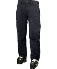 Helly Hansen Mens Velocity Ski Pants