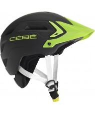 Cebe CBH74 Trilogy Helmet