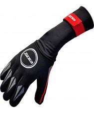 Zone3 Swim Gloves