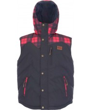 Picture Mens Russel Gilet