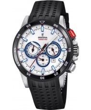Festina F20353-1 Mens Chrono Bike Watch