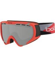 Bolle 21599 Explorer Goggles