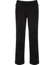 Dare2b Mens Strident Softshell Trousers